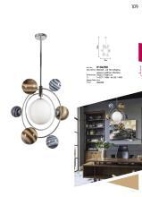 Arlight 2021年欧美室内灯饰灯具设计目录-2814261_灯饰设计杂志