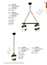 Arlight 2021年欧美室内灯饰灯具设计目录-2814262_灯饰设计杂志