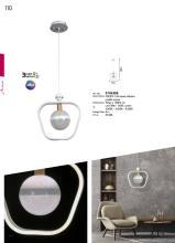 Arlight 2021年欧美室内灯饰灯具设计目录-2814263_灯饰设计杂志