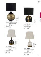 Arlight 2021年欧美室内灯饰灯具设计目录-2814264_灯饰设计杂志