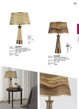 Arlight 2021年欧美室内灯饰灯具设计目录-2814266_灯饰设计杂志