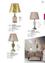 Arlight 2021年欧美室内灯饰灯具设计目录-2814268_灯饰设计杂志