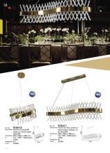 Arlight 2021年欧美室内灯饰灯具设计目录-2814480_灯饰设计杂志