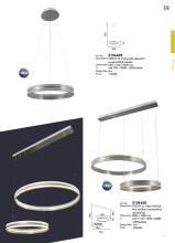 Arlight 2021年欧美室内灯饰灯具设计目录-2814481_灯饰设计杂志