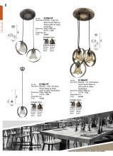 Arlight 2021年欧美室内灯饰灯具设计目录-2814504_灯饰设计杂志