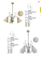 Arlight 2021年欧美室内灯饰灯具设计目录-2814510_灯饰设计杂志