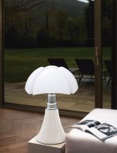 Martinelli 2021年欧美室内现代简约灯饰及L-2817257_灯饰设计杂志