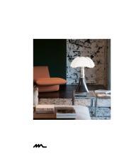 Martinelli 2021年欧美室内现代简约灯饰及L-2817258_灯饰设计杂志