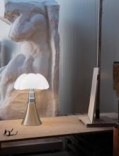 Martinelli 2021年欧美室内现代简约灯饰及L-2817260_灯饰设计杂志