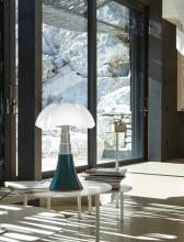 Martinelli 2021年欧美室内现代简约灯饰及L-2817261_灯饰设计杂志