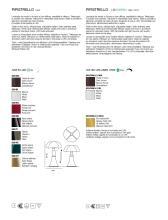 Martinelli 2021年欧美室内现代简约灯饰及L-2817262_灯饰设计杂志
