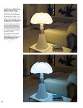 Martinelli 2021年欧美室内现代简约灯饰及L-2817268_灯饰设计杂志