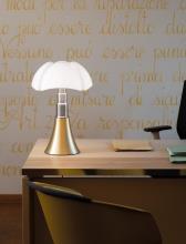 Martinelli 2021年欧美室内现代简约灯饰及L-2817271_灯饰设计杂志