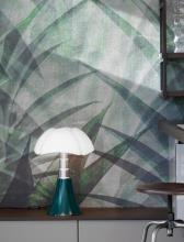 Martinelli 2021年欧美室内现代简约灯饰及L-2817274_灯饰设计杂志