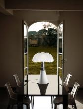 Martinelli 2021年欧美室内现代简约灯饰及L-2817278_灯饰设计杂志