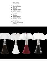 Martinelli 2021年欧美室内现代简约灯饰及L-2817296_灯饰设计杂志