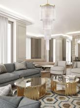 Kutek 2021年欧美室内轻奢灯饰灯具设计目录-2818519_灯饰设计杂志