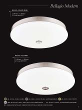 Kutek 2021年欧美室内轻奢灯饰灯具设计目录-2818521_灯饰设计杂志