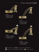 Kutek 2021年欧美室内轻奢灯饰灯具设计目录-2818525_灯饰设计杂志