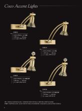 Kutek 2021年欧美室内轻奢灯饰灯具设计目录-2818527_灯饰设计杂志
