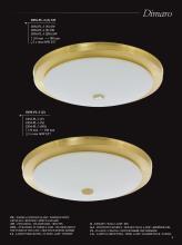 Kutek 2021年欧美室内轻奢灯饰灯具设计目录-2818529_灯饰设计杂志