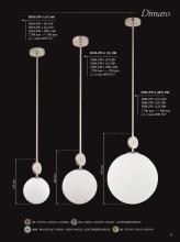 Kutek 2021年欧美室内轻奢灯饰灯具设计目录-2818537_灯饰设计杂志