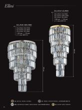 Kutek 2021年欧美室内轻奢灯饰灯具设计目录-2818543_灯饰设计杂志