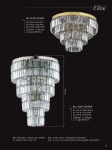 Kutek 2021年欧美室内轻奢灯饰灯具设计目录-2818545_灯饰设计杂志
