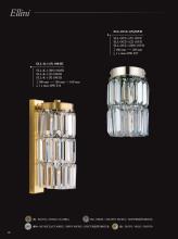 Kutek 2021年欧美室内轻奢灯饰灯具设计目录-2818546_灯饰设计杂志