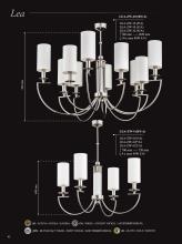 Kutek 2021年欧美室内轻奢灯饰灯具设计目录-2818593_灯饰设计杂志