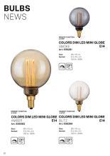 halo 2021年欧美室内现代创意简约吊灯设计-2818302_灯饰设计杂志