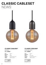 halo 2021年欧美室内现代创意简约吊灯设计-2818304_灯饰设计杂志