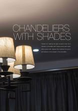 jaquar 2021年欧美室内水晶蜡烛吊灯设计素-2818324_灯饰设计杂志