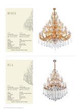 jaquar 2021年欧美室内水晶蜡烛吊灯设计素-2818331_灯饰设计杂志