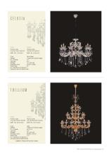 jaquar 2021年欧美室内水晶蜡烛吊灯设计素-2818334_灯饰设计杂志