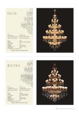 jaquar 2021年欧美室内水晶蜡烛吊灯设计素-2818336_灯饰设计杂志
