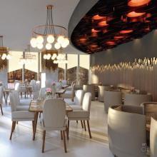 CLEONI 2021年欧美室内现代简易创意灯饰灯-2804873_灯饰设计杂志