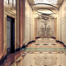 CLEONI 2021年欧美室内现代简易创意灯饰灯-2804881_灯饰设计杂志