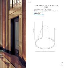 CLEONI 2021年欧美室内现代简易创意灯饰灯-2804882_灯饰设计杂志