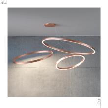 CLEONI 2021年欧美室内现代简易创意灯饰灯-2804884_灯饰设计杂志