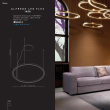CLEONI 2021年欧美室内现代简易创意灯饰灯-2804885_灯饰设计杂志