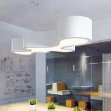 CLEONI 2021年欧美室内现代简易创意灯饰灯-2804903_灯饰设计杂志