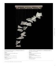 fine art lamps 2021年欧美室内灯饰灯具设-2804947_灯饰设计杂志