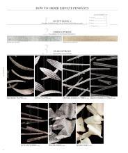 fine art lamps 2021年欧美室内灯饰灯具设-2804948_灯饰设计杂志