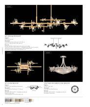 fine art lamps 2021年欧美室内灯饰灯具设-2804952_灯饰设计杂志