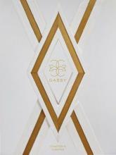 2021年Gabby灯灯饰目录-2804957_灯饰设计杂志
