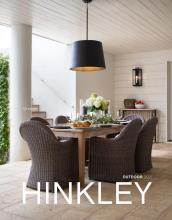 Hinkley Outdoor