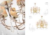 2021年lightstar 欧美知名室内欧式古典水晶-2819792_灯饰设计杂志