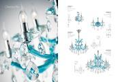 2021年lightstar 欧美知名室内欧式古典水晶-2819803_灯饰设计杂志
