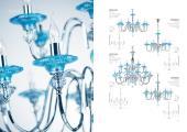2021年lightstar 欧美知名室内欧式古典水晶-2819804_灯饰设计杂志